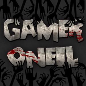 Gameroneil profile image 0bccadbca208c2b7 300x300