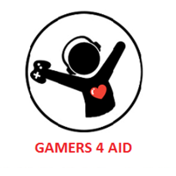 gamers4aid