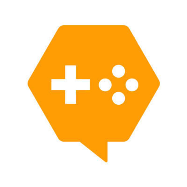 gamershive
