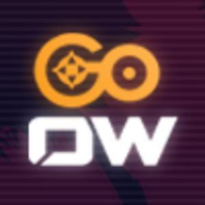 Gamersoriginow