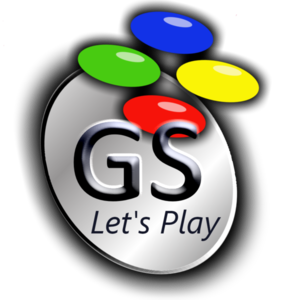 GamersSpotInc - Twitch