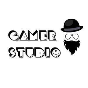 GamerStudioChannel