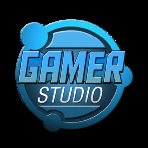 gamerstudiotv2