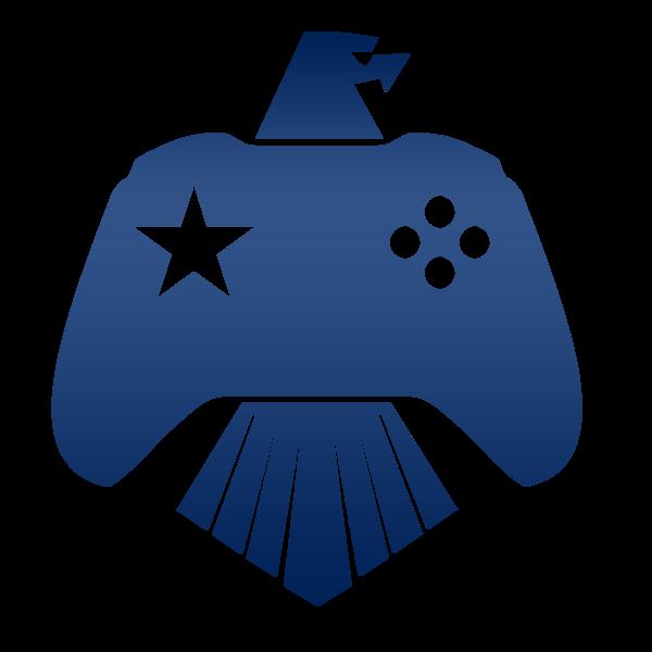 gamerzinarms