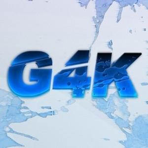 Games4kickz profile image 86faf44e8473c12f 300x300