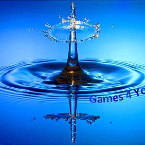 games_4you Logo