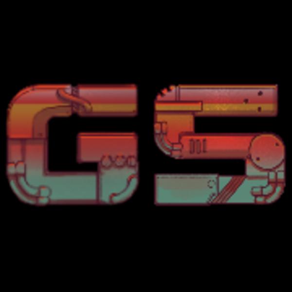 Gamescroller