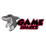 View stats for GameSharkz