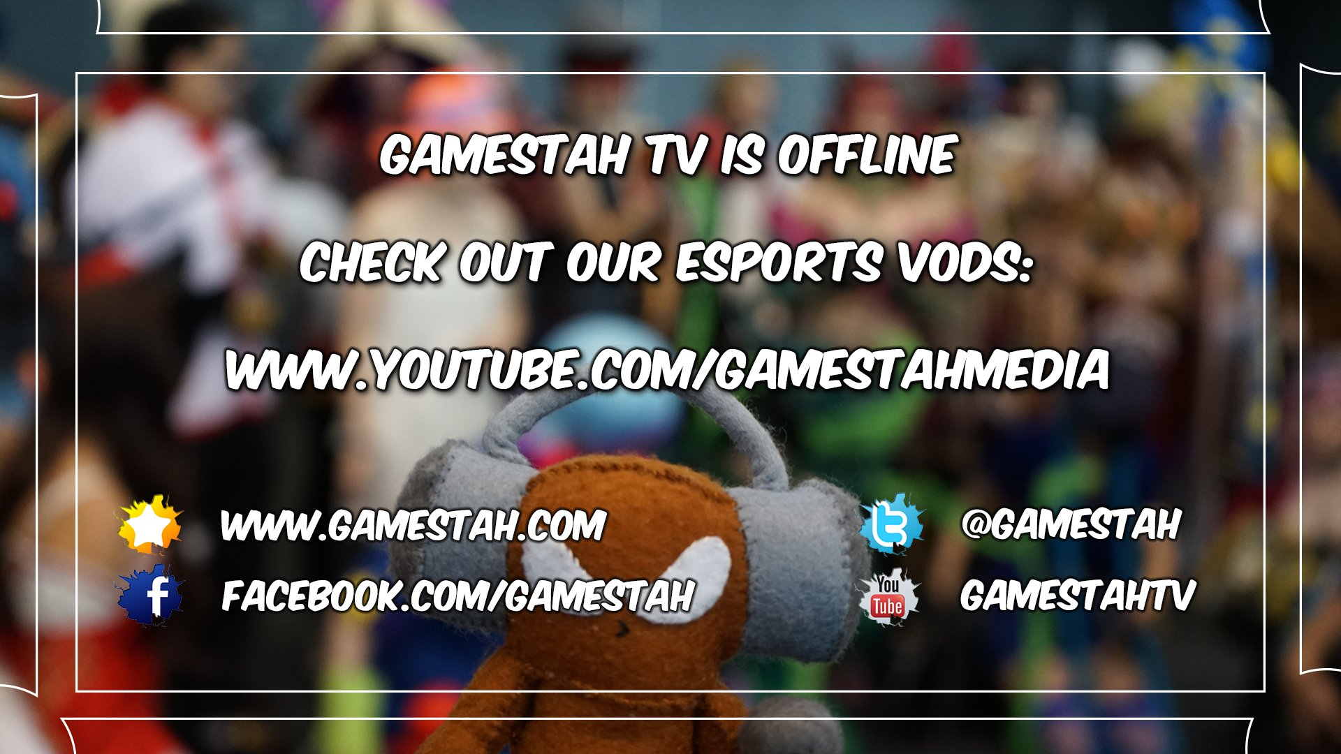 gamestahtv1 channel offline image b6a2f6c a6e
