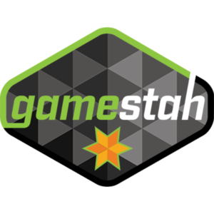GamestahTV1 - Twitch
