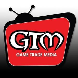 Gametrademedia