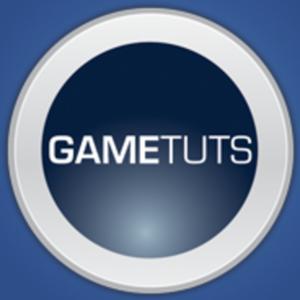 gametutsstream