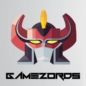 gamezords