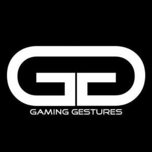 Gaming_gestures