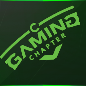 GamingChapter - Twitch