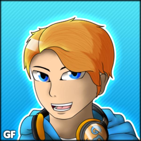 GamingFelix