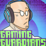 View stats for GamingGuardians