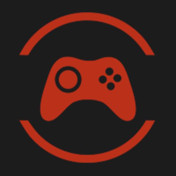 GamingLive_Dota2