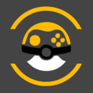 Gaminglive_pokemon