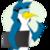 Avatar for gamingonlinux