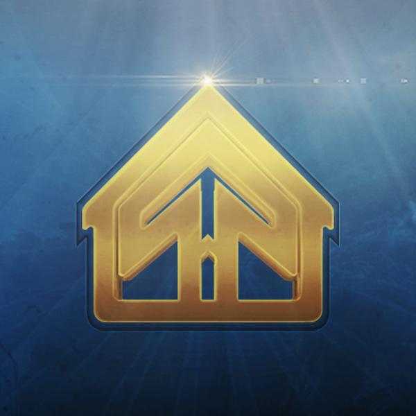 GamingPowerHouse