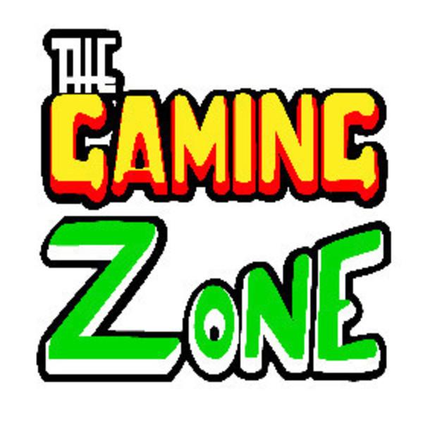 GamingZoneAZ