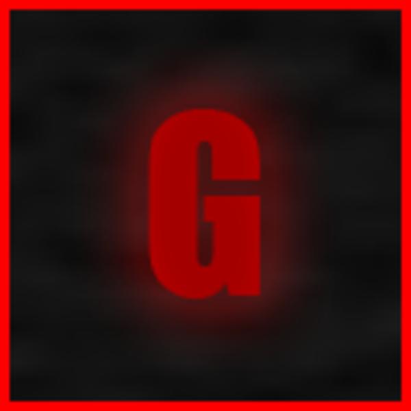 Gamlin005
