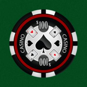 gantver1 channel logo