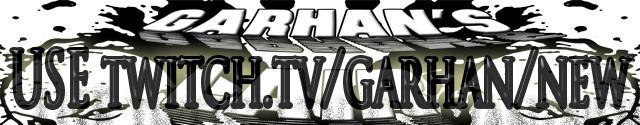 [Obrazek: garhan-channel_header_image-349fc387bd8f...0x125.jpeg]