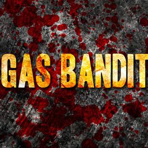 GasBandit