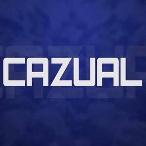 GCazual - Twitch