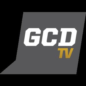 GCDTV