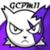 GCPMTV
