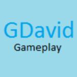 View GDavidGameplay's Profile