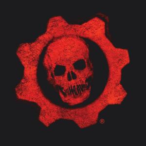 Gearsofwar profile image 3858ce48e1739d7b 300x300