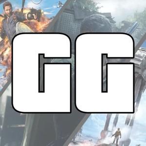 avatar_GeekGaming01