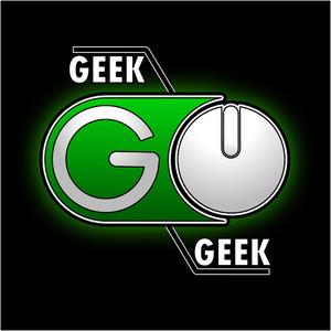 GeekIOShow