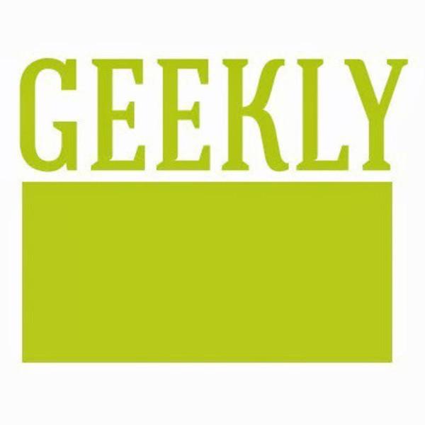 GeeklyInc