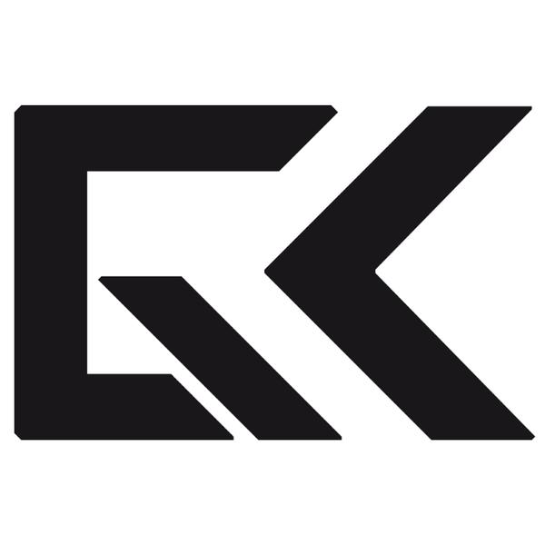 GeeksAndCom