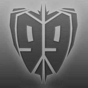 View GeeksNGamers's Profile
