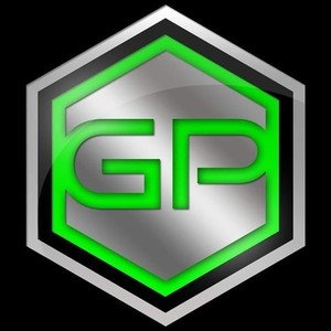 GeeksPro on Twitch.tv