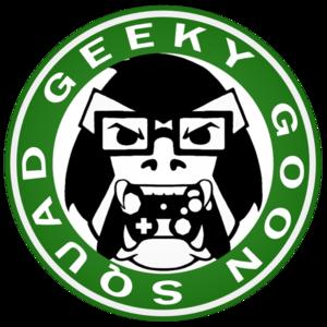GeekyGoonSquad