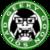 avatar for geekygoonsquad