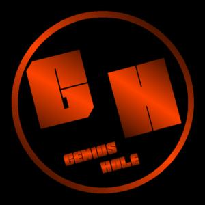 View Genius_Hole's Profile
