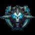 View Gennoken's Profile