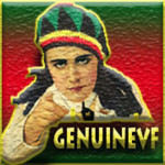 View stats for GenuineVF