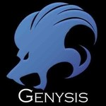 View stats for GenysisLive