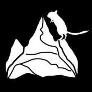 Logo GerbilMountainUS