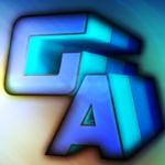 View GermanAces's Profile