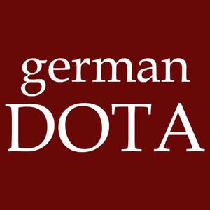 germandota